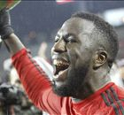 GALLERY: TFC wins Eastern Conference final for the ages