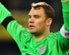 Neuer: Arsenal aren't perfect UCL draw