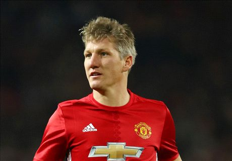 Power Player: Schweini forces Mou's hand