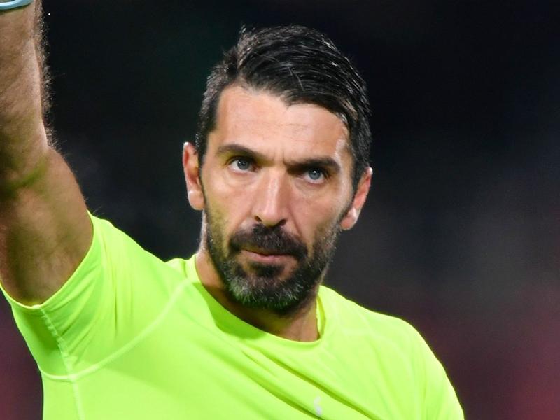 Top 11 FIFA, ecco la shortlist ufficiale: 4 italiani e tanta Juventus
