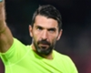 Buffon: Dejaría el fútbol tras Rusia 2018
