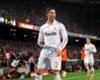 Catatan Gol Ronaldo Di Camp Nou Hantui Barca