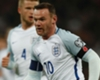 Rooney stays on as England captain