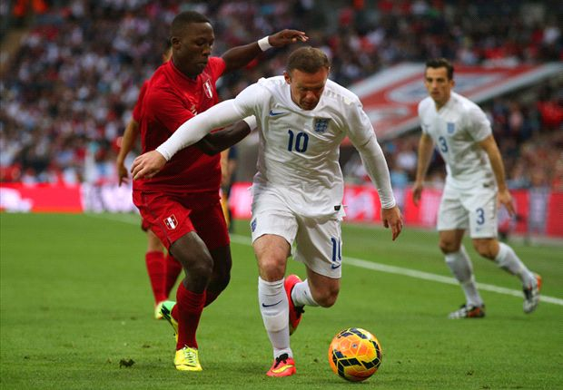 England - Ecuador Betting Preview: Three Lions capable of continuing their goalscoring form in Miami