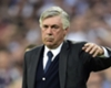 Ancelotti reveals his Clasico plans