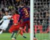 Sebelum Jadi Bintang Real Madrid, Barca Pernah Nyaris Dapatkan Ronaldo