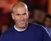 Zidane: Dembele besser als Pogba