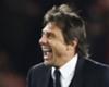 Chelseas Conte soll Vertrag verlängern