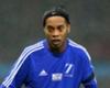 Kampagne: Ronaldinho zu Chapecoense?