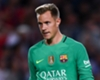 Ter Stegen can become new Valdes at Barca - Zambrotta
