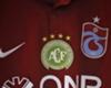 Trabzonspor Chapecoense