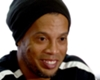 Ronaldinho to play for Chapecoense?