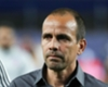 Oscar Pareja agrees to new FC Dallas contract
