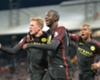 Hart: Toure can win PL for Man City