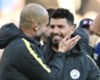 Bravo IN, Aguero OUT - who Man City could sell this summer