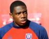 RUMORS: Atlanta set to acquire Johnson from Chicago