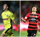 PREVIEW: Mariners - Wanderers