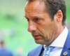 JVS laments City's second-half fadeout in Gosford