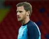 Jan Vertonghen Tambah Masa Bakti Di Tottenham Hotspur