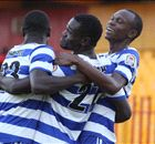 KPL defy FKF, sets date for replay