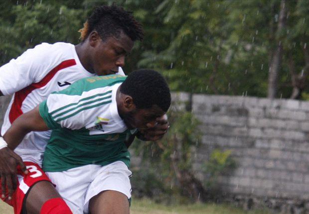 Kenya 0-0 Lesotho (0-1 aggre.): Harambee Stars bundled out of Afcon qualifiers