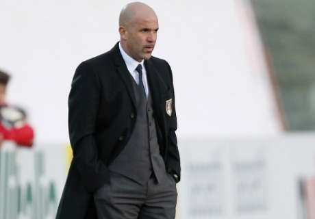 Serie A Dianggap Sia-Siakan Para Bakat Mudanya