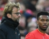 Klopp slams Sturridge rumours and insists Liverpool won't sell in January