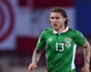 Hendrick: Ireland must keep leading the way in World Cup qualifying