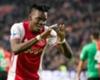 Traore vor Wechsel zu Olympique Lyon