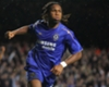Drogba seeks damages from Daily Mail following fraud claims