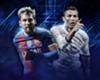 Messi Vs Ronaldo, Siapa Yang Bersinar Di El Clasico?