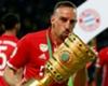 Ribery: Die Rückkehr des Königs