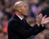 Bericht: Zidane will Aubameyang nicht