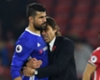 Chelsea: Costa trainiert alleine