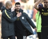 Conte: Pep is more famous than me