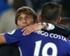 Costa to China just speculation - Conte