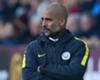 Eto'o: Guardiola Tetap Pelatih Terbaik Di Dunia