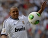 Madrid must win Liga - Roberto Carlos