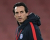 PSG-Coach Emery: Hoffe, Cavani bricht Ibras Rekord