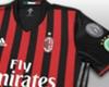 Tragedia Chapecoense, Atalanta, Cagliari e Milan con maglia speciale
