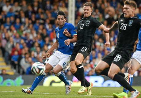 Cardiff City sign Anthony Pilkington
