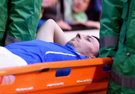 Milan AC : fracture guérie pour Montolivo