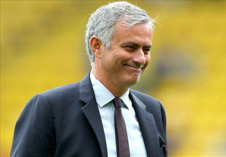 Man Utd beat Chelsea to wonderkid