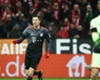 Lewandowski sorgt für Rekord