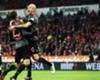 Bayern Munich ganó y le mete presión a Leipzig