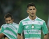 Jesús Molina es nuevo jugador de Monterrey
