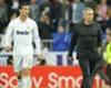 Ronaldo lawyers deny evasion claims