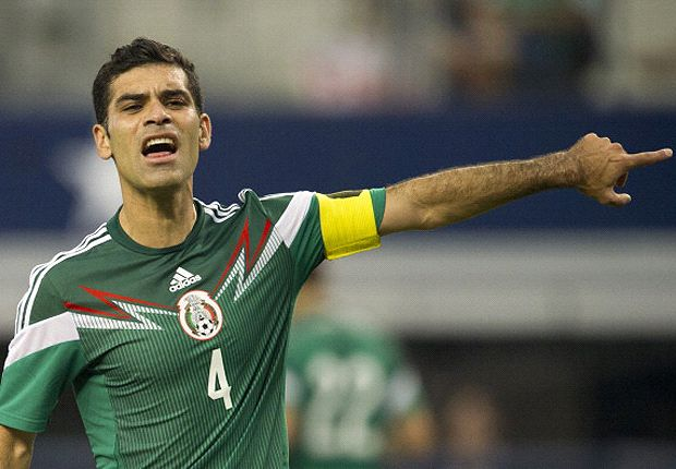 International Friendly Betting: Mexico vs. Bosnia
