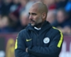 Guardiola: Conte maybe the best in the world
