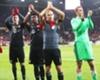 Rummenigge lauds Bayern